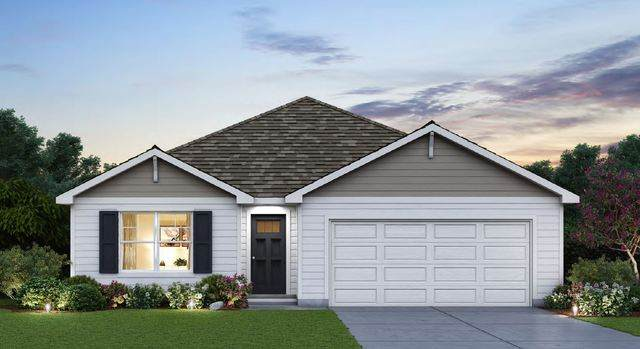 889 Crestview Lane, Pingree Grove, IL 60140 (MLS #10962902) :: Suburban Life Realty