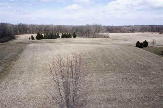 0 White Tail Trail, Stillman Valley, IL 61084 (MLS #10963094) :: Helen Oliveri Real Estate