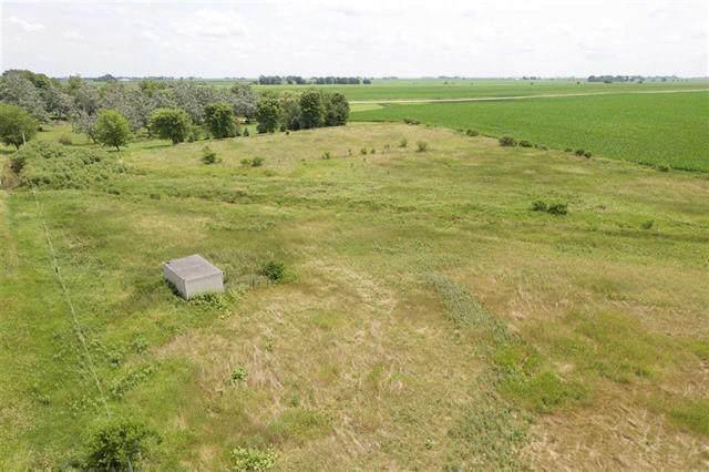 1435 Mcgirr Road, Franklin Grove, IL 61031 (MLS #10963996) :: John Lyons Real Estate