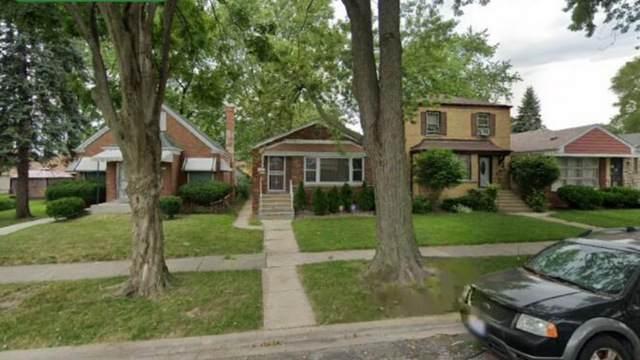 14308 Stewart Avenue - Photo 1