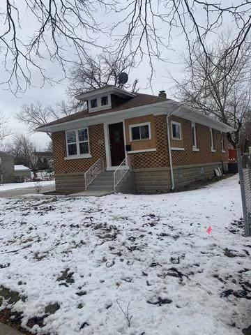 1221 Arthur Avenue - Photo 1