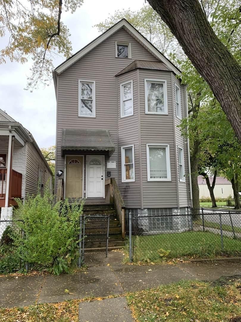 5361 Peoria Street - Photo 1