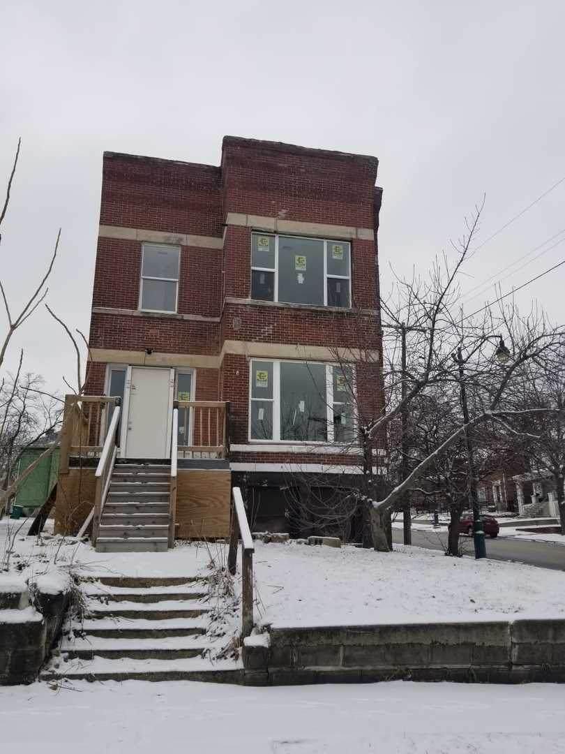 101 Comstock Street - Photo 1