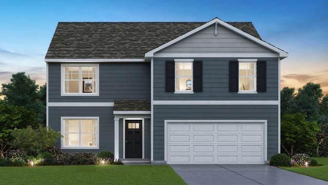 25519 W Ryan Lane, Plainfield, IL 60586 (MLS #10966022) :: Jacqui Miller Homes