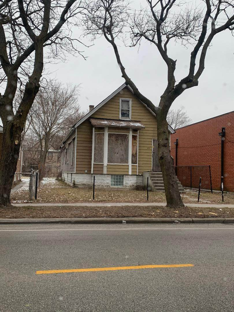210 111th Street - Photo 1