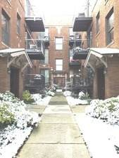 1647 W Addison Street 3A, Chicago, IL 60613 (MLS #10967210) :: The Wexler Group at Keller Williams Preferred Realty