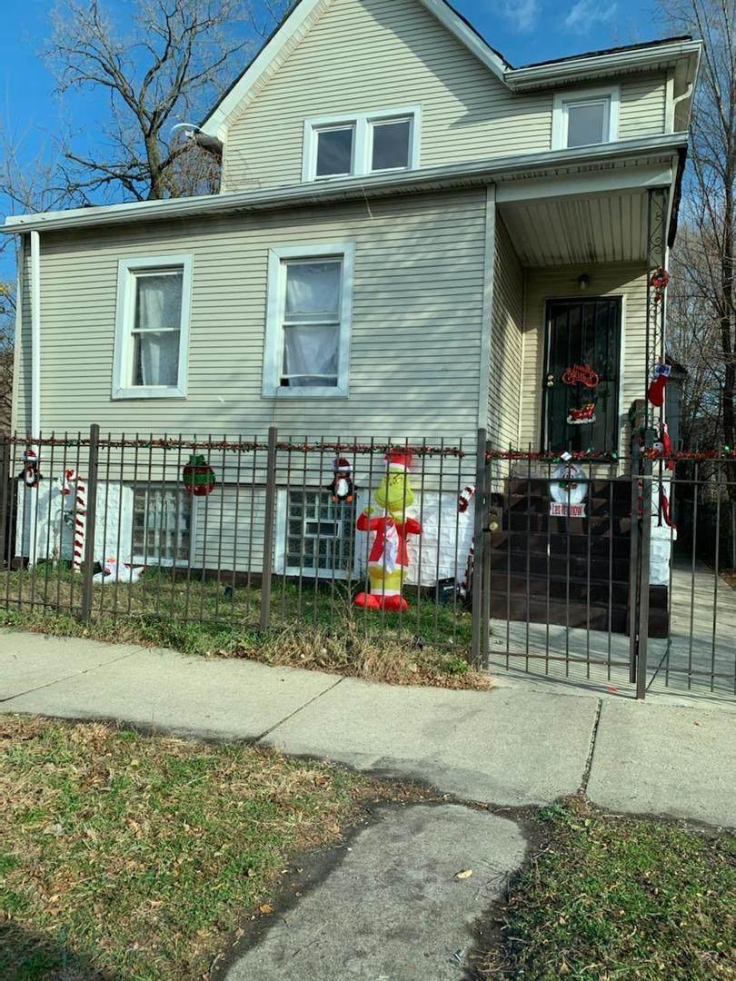 5517 Shields Avenue - Photo 1