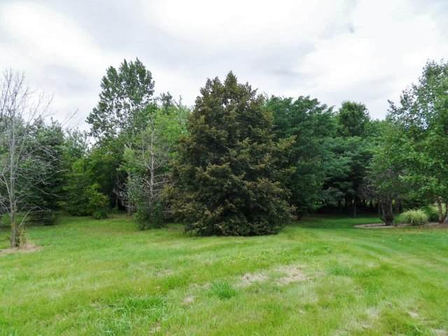 Lot 122 Hickory Drive, St. Charles, IL 60175 (MLS #10968084) :: BN Homes Group