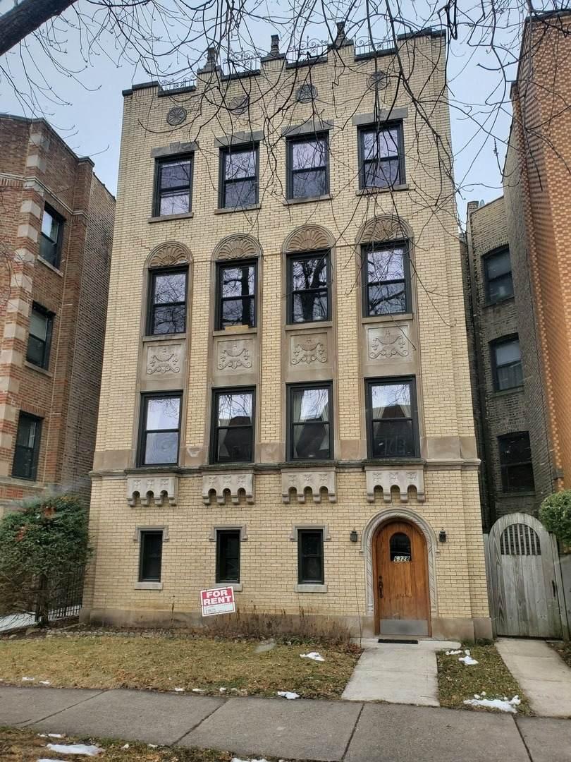 6328 Richmond Street - Photo 1