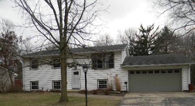 2720 Lancaster Drive, New Lenox, IL 60451 (MLS #10968544) :: The Wexler Group at Keller Williams Preferred Realty