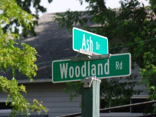 Lot 1 Ash Drive, Oakwood Hills, IL 60013 (MLS #10968578) :: Lewke Partners