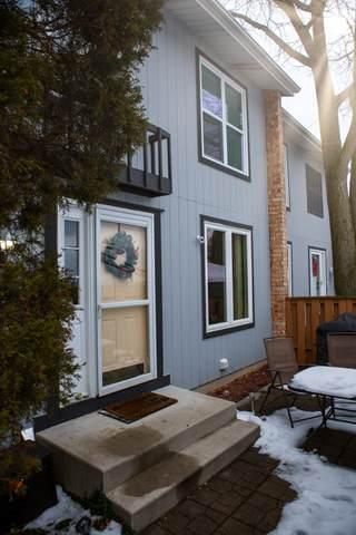 189 Acorn Lane, Bloomingdale, IL 60108 (MLS #10968698) :: Jacqui Miller Homes