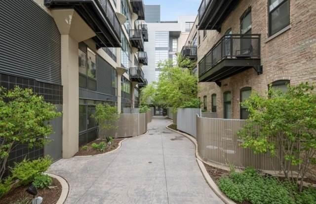 1800 Grace Street - Photo 1