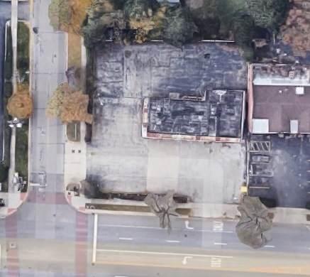 1148 Waukegan Road - Photo 1