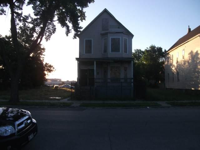5403 Princeton Avenue - Photo 1