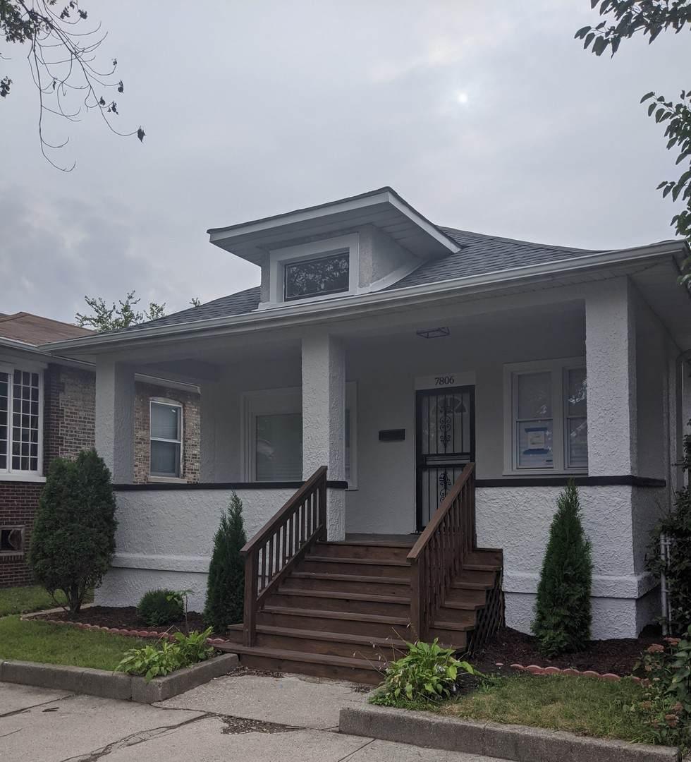 7806 Langley Avenue - Photo 1