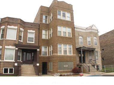 3626 W Polk Street, Chicago, IL 60624 (MLS #10969884) :: Helen Oliveri Real Estate