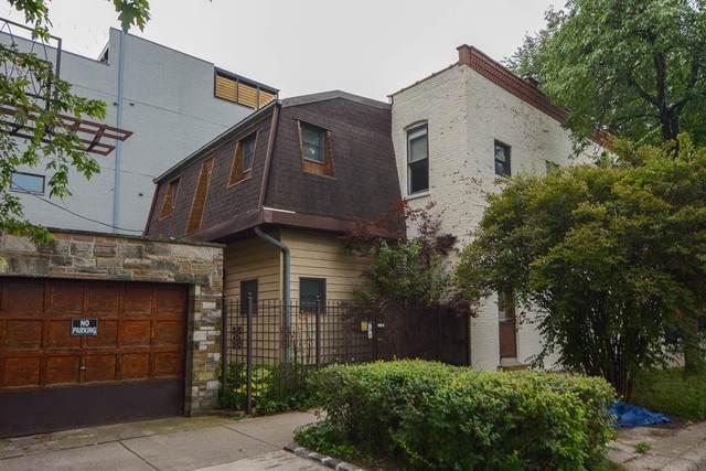 2823 Shakespeare Avenue - Photo 1