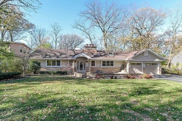 4N324 Pine Grove Avenue, Bensenville, IL 60106 (MLS #10970129) :: John Lyons Real Estate