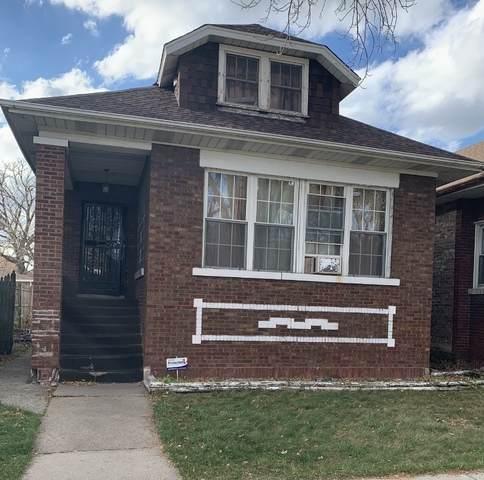 1426 Long Avenue - Photo 1