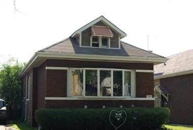 7947 Indiana Avenue - Photo 1