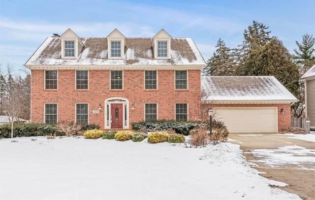 2115 Nachtman Court, Wheaton, IL 60187 (MLS #10971180) :: Jacqui Miller Homes