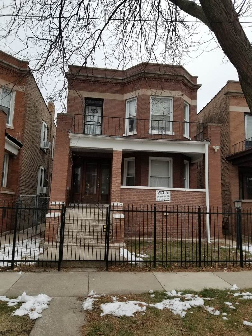 179 Lamon Avenue - Photo 1
