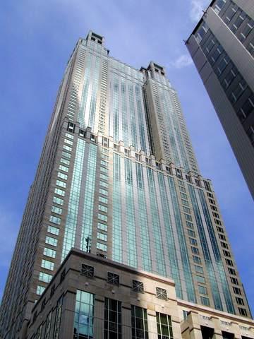 77 E Walton Street 22B, Chicago, IL 60611 (MLS #10971848) :: The Perotti Group