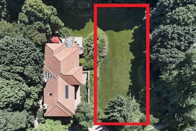 511 Ridge Road, Kenilworth, IL 60043 (MLS #10972151) :: Helen Oliveri Real Estate