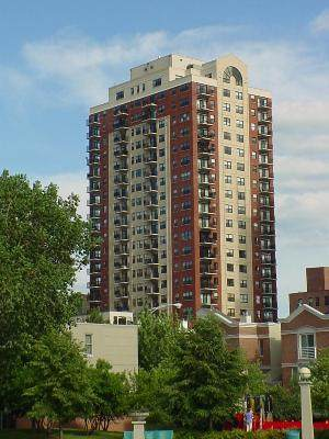 1529 S State Street 21J, Chicago, IL 60605 (MLS #10972513) :: Suburban Life Realty