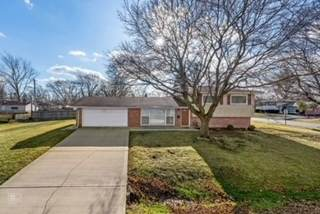 4541 189th Street, Country Club Hills, IL 60478 (MLS #10972572) :: Schoon Family Group