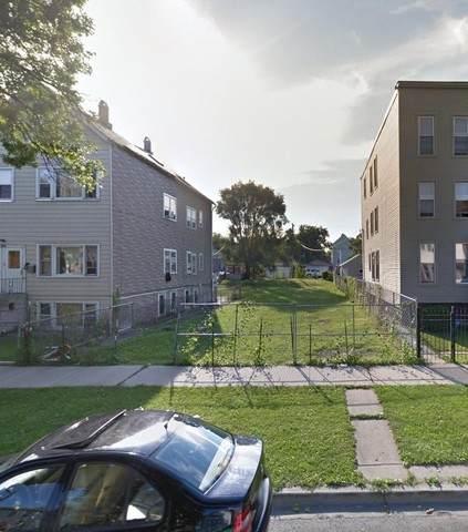 1630-1632 N Spaulding Avenue, Chicago, IL 60647 (MLS #10972644) :: Suburban Life Realty