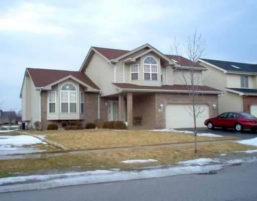 4142 Lakeview Drive - Photo 1