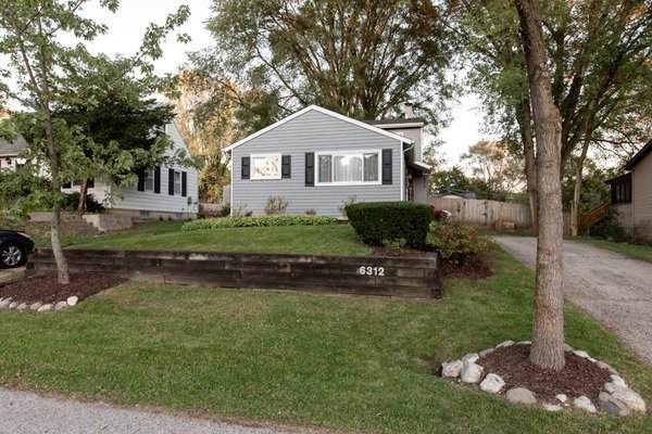 6312 Hilly Way, Cary, IL 60013 (MLS #10973417) :: The Spaniak Team