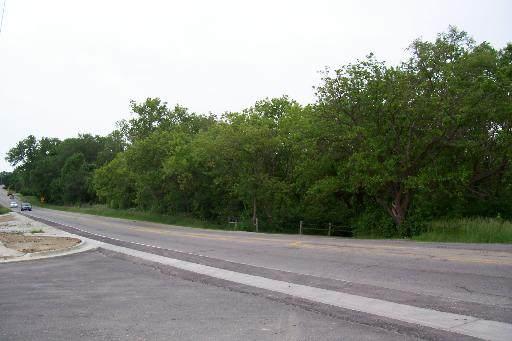 4.73AC 59 Highway, Antioch, IL 60002 (MLS #10973472) :: Suburban Life Realty