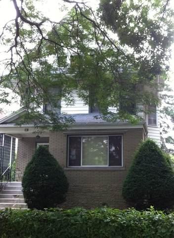 419 Ashland Avenue - Photo 1