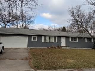 103 Diane Drive, Lexington, IL 61753 (MLS #10974812) :: Jacqui Miller Homes