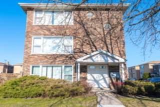 1634 Patricia Place, Calumet City, IL 60409 (MLS #10974917) :: Schoon Family Group