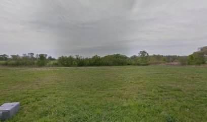 11137 Frances Lane, Palos Park, IL 60464 (MLS #10975102) :: The Spaniak Team