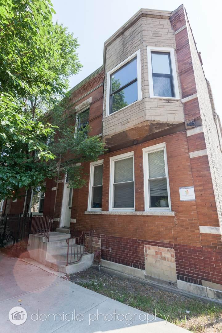 2321 Albany Avenue - Photo 1