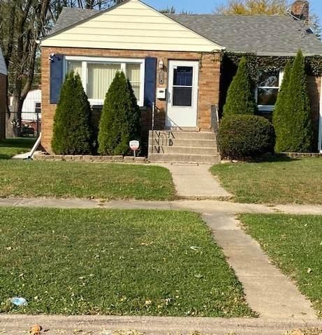 330 Paxton Avenue, Calumet City, IL 60409 (MLS #10975299) :: Schoon Family Group