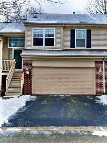 37 Samuel Drive, Streamwood, IL 60107 (MLS #10976103) :: RE/MAX Next