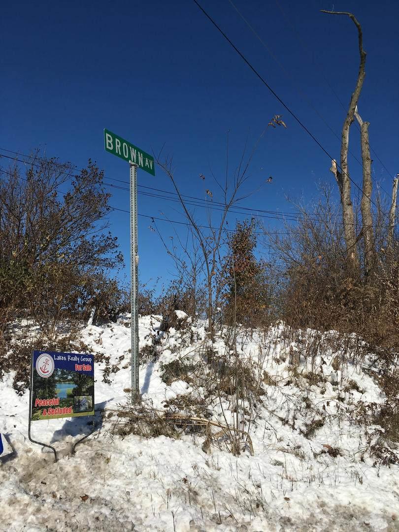 22458 Illinois Route Rosecrans Highway - Photo 1