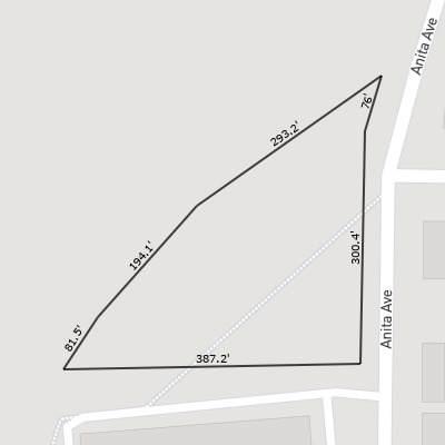 950 Anita Avenue, Antioch, IL 60002 (MLS #10976366) :: Jacqui Miller Homes