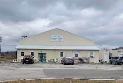 302 Northgate Drive, ST. JOSEPH, IL 61873 (MLS #10976693) :: Ryan Dallas Real Estate