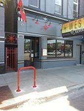 2509 W North Avenue, Chicago, IL 60647 (MLS #10976716) :: The Wexler Group at Keller Williams Preferred Realty