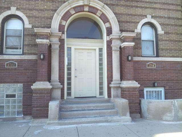 3700 Cermak Road - Photo 1