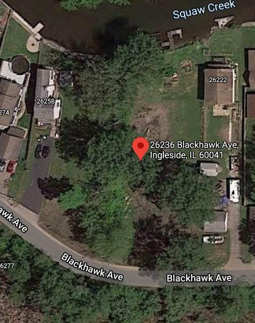 26236 Blackhawk Avenue - Photo 1