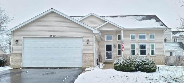 2008 Gray Hawk Court, Plainfield, IL 60586 (MLS #10977366) :: Jacqui Miller Homes
