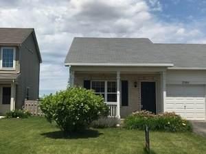 2580 Carlisle Lane, Hampshire, IL 60140 (MLS #10977533) :: Jacqui Miller Homes
